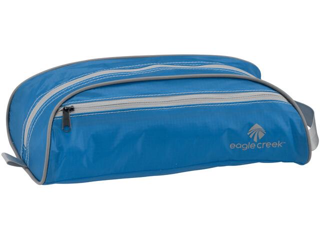 Eagle Creek Pack-It Specter Quick Trip Borsa, blu